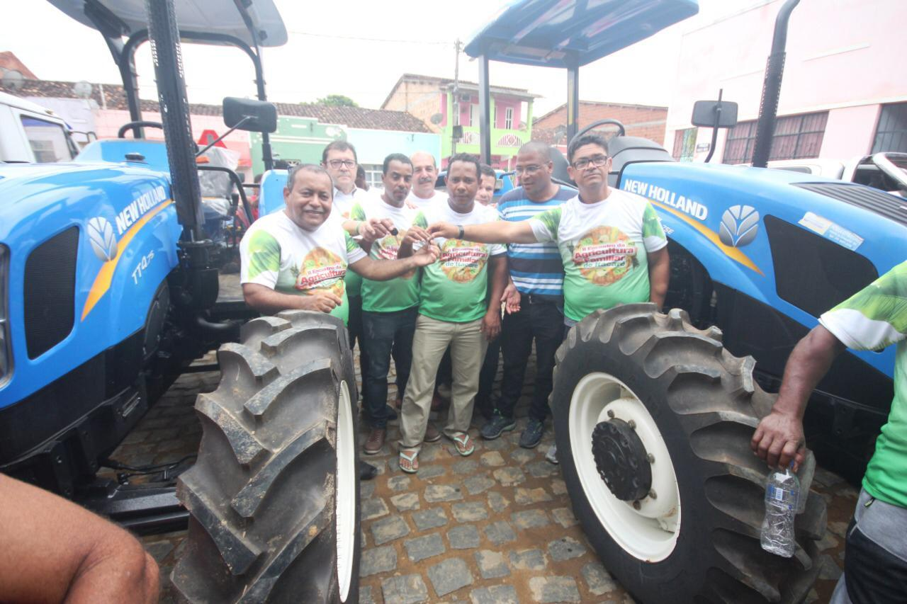 Resultado de imagem para ii encontro de agricultura familiar de itacaré reuniu centenas de agricultores DE DIVERSAS REGIÕES RURAIS